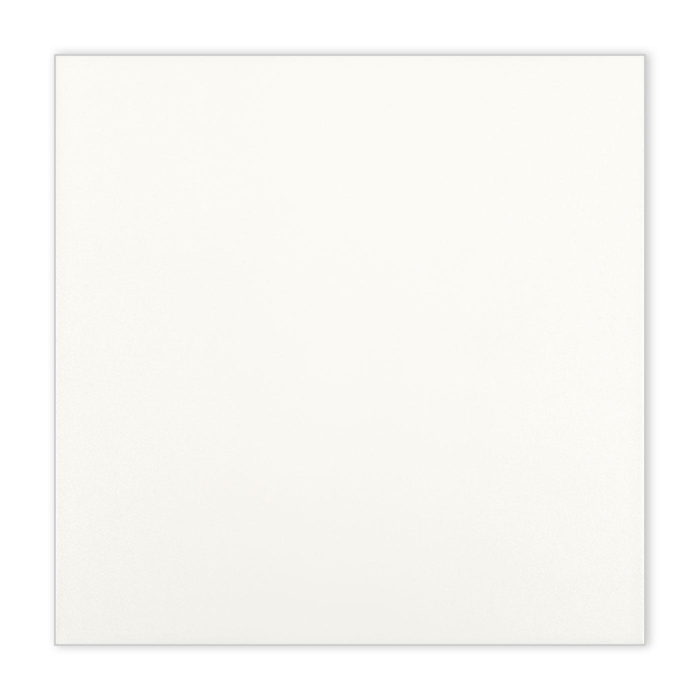 Piso Infinita Branco 60x60 Cx.2,20