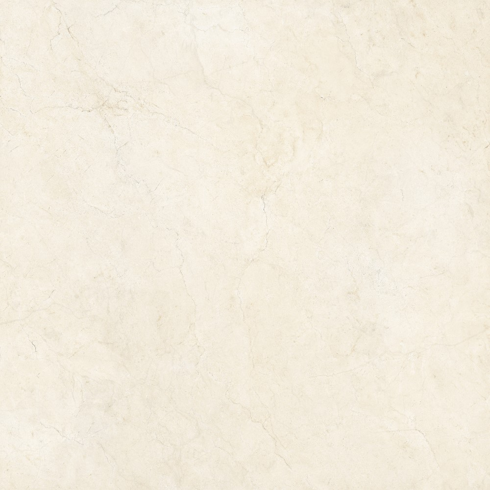 Piso Itapemirim Hd Brilhante 62x62cm Cx.3,08