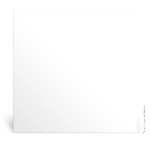 Piso Itaunas Branco 62x62 Cx.3,08