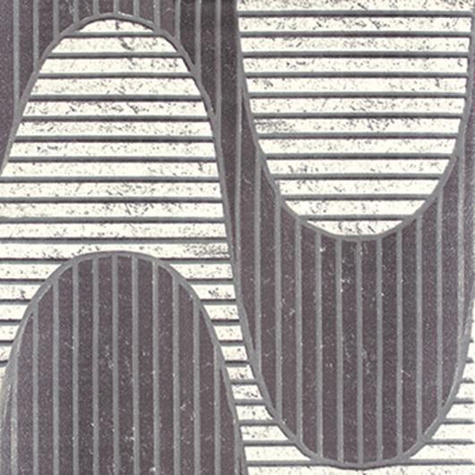 Piso Leblon 45x45 Cx.2,00