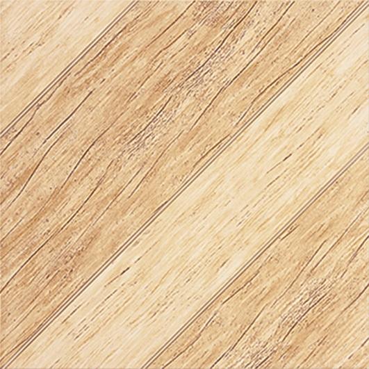 Piso Marfim 45x45 Cx.2,00