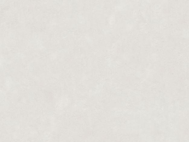 Piso Metrópole Matte 75Cm x 75Cm