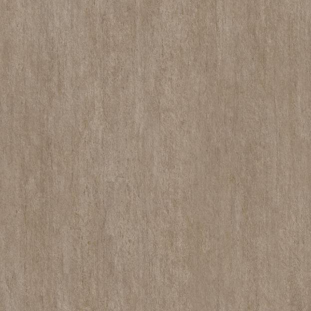 Piso Navona Brown 53x53 Cx.2,53