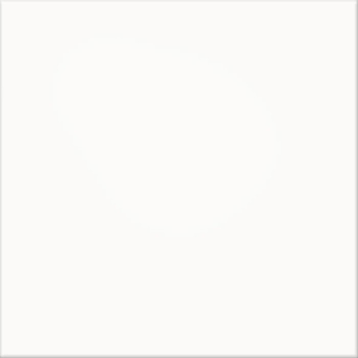 Piso Nimbus 50x50 Cx 2,50