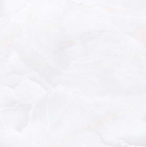 Supremegres Onix Bianco Retificado 56x56Cm