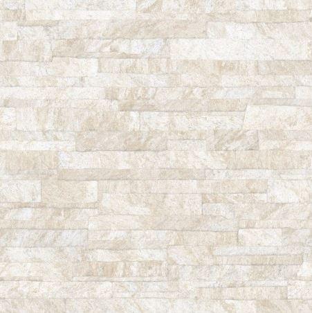 Piso Over Stone 60Cm x 60Cm
