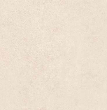 Piso Oxford Avorio 60x60 Cx. 2,50