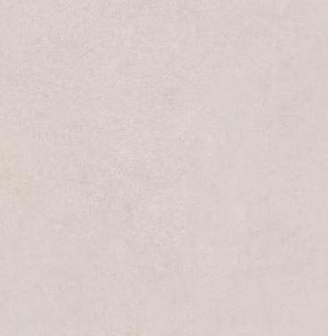 Piso Oxford Grigio 60x60 Cx.2,5