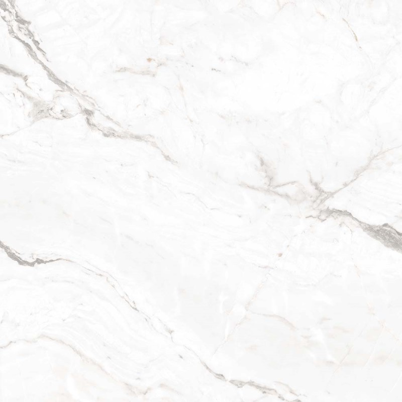 Piso Pietra Bianco PR 56x56cm Cx.2,21