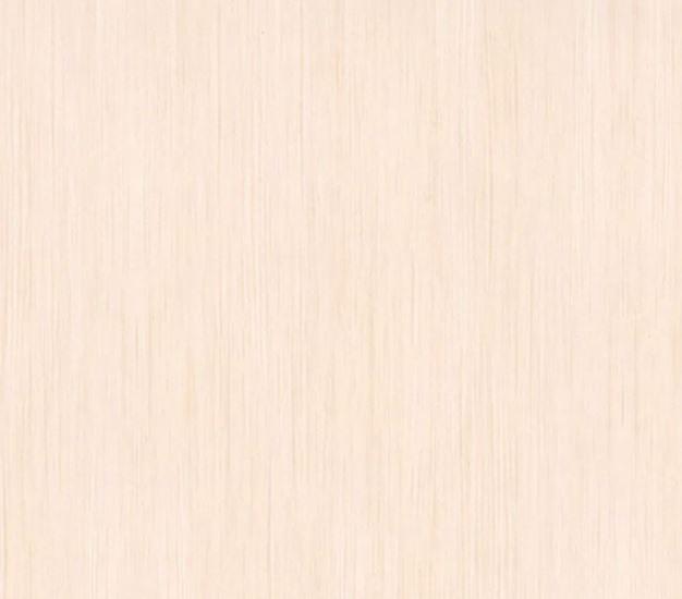 Piso Porcellanat Claro 50Cm x 50Cm