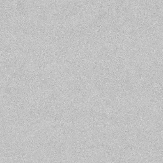 Piso Porfido Grigio AD4 60x60  Cx.2,5