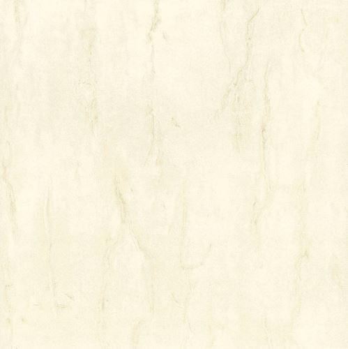 Piso Ref: 140006 45x45 Cx.2,04