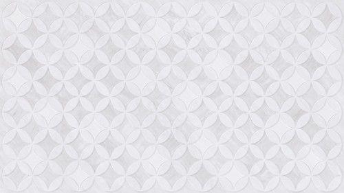 Revestimento Ref: 160102 Hd 32x57