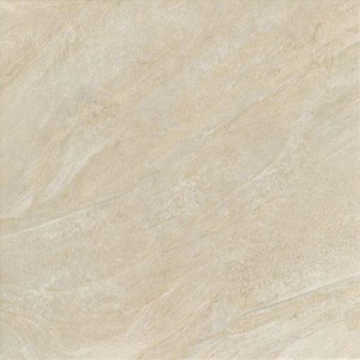 Piso Ref. 20036 45x45 Cx.2,04