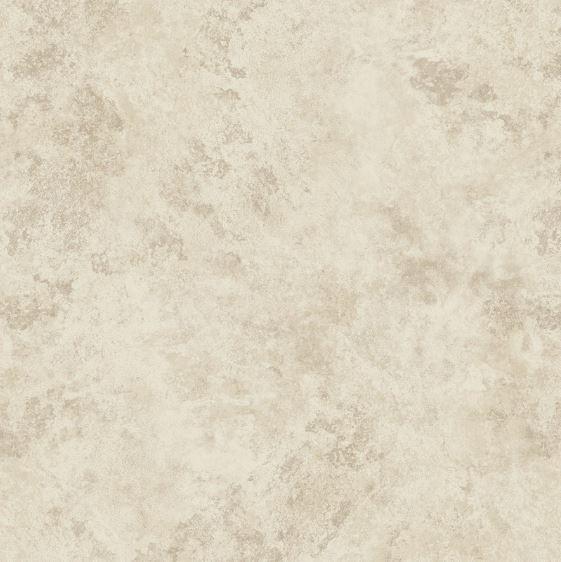 Piso Ref 20054 45x45 Cx.2,04