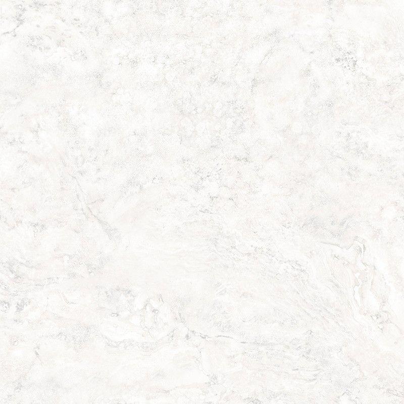Piso Ref: 20088 45x45
