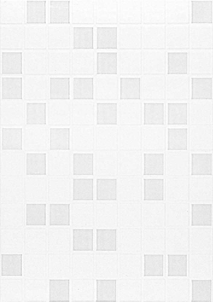 Revestimento Ref: - 32154 - 32 X 45 INATIVO