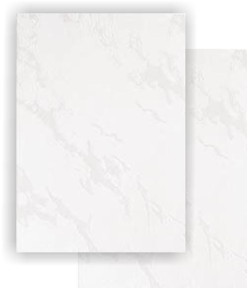 Revestimento Ref: - 3290 - 32 X 45
