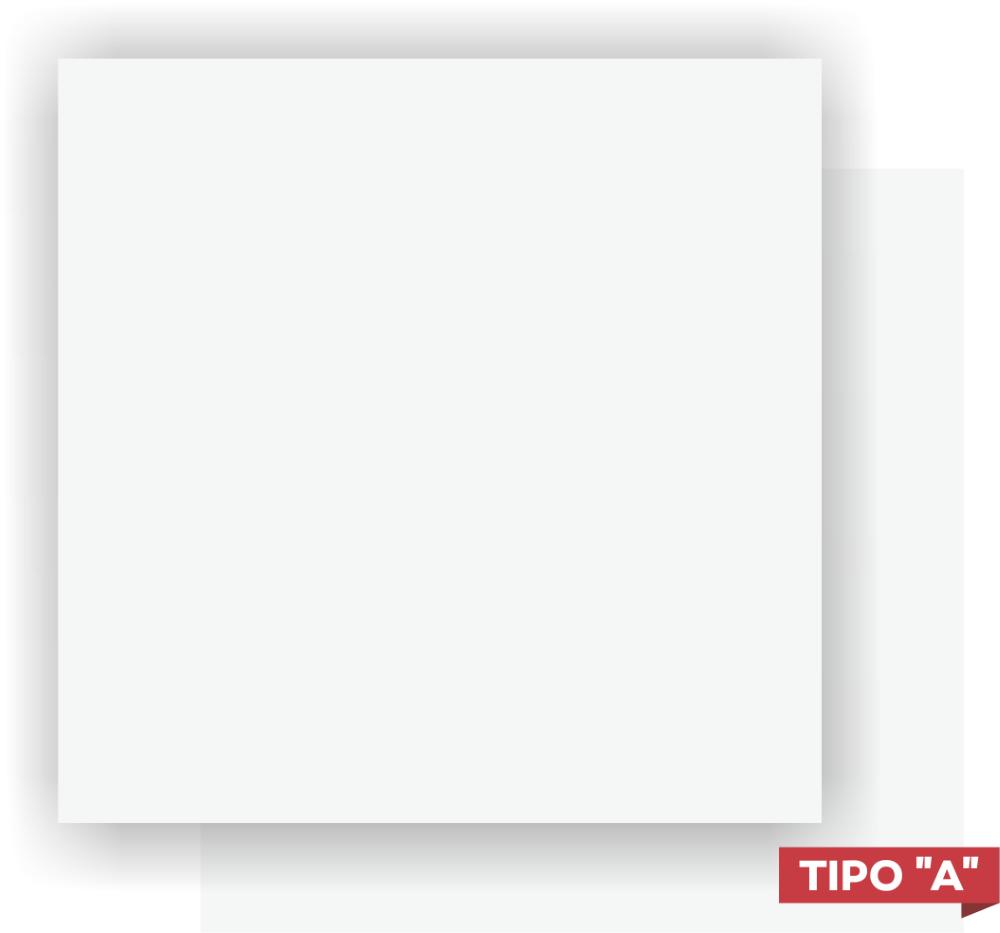 Piso Ref: 45194 45x45