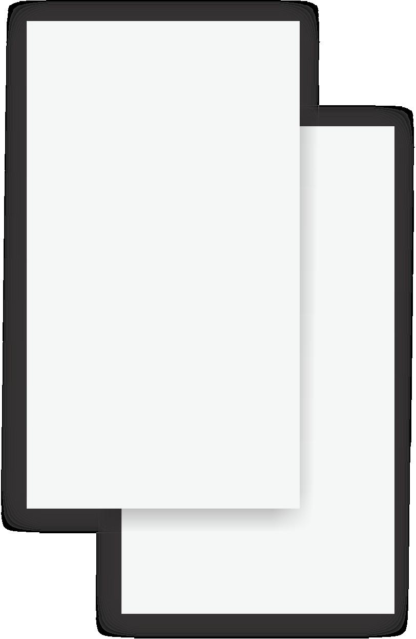 Revestimento Ref: 60006 32 X 57 INATIVO