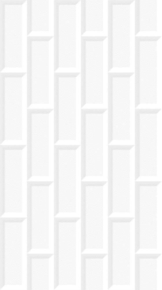 Revestimento Ref: 60112 32 X 57
