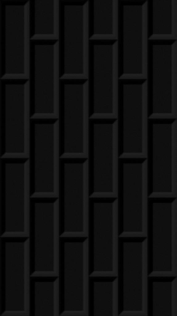 Revestimento Ref: 60113 32x57