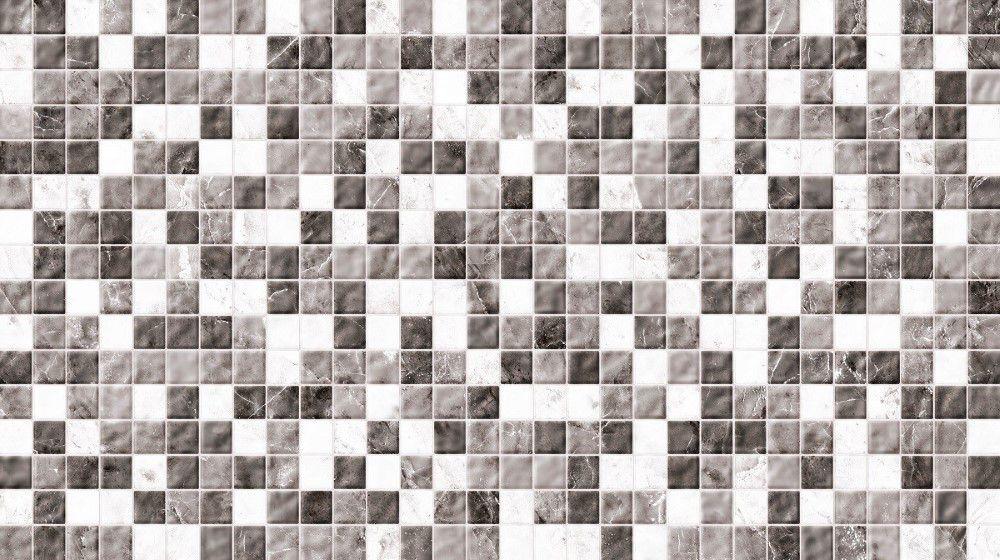 Revestimento HD Ref: 60119 32 X 57