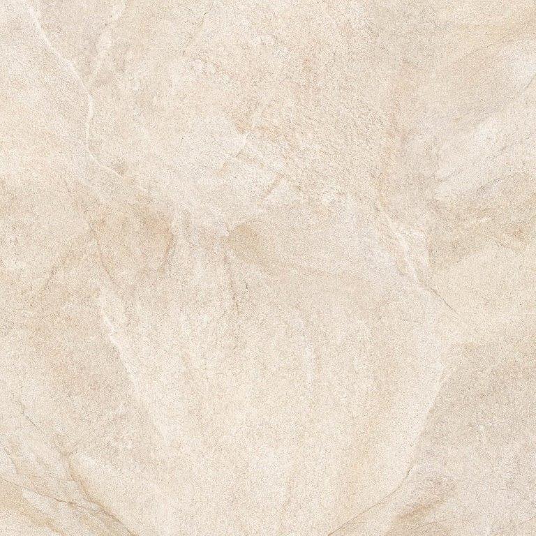 Piso Antideslizante Ref: 80058 50x50 INATIVO