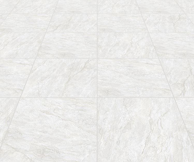 Piso Ref. 80064 50x50