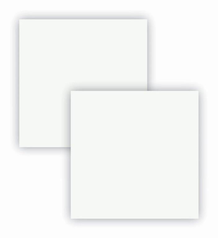 Piso Ref: 90000 57 X 57