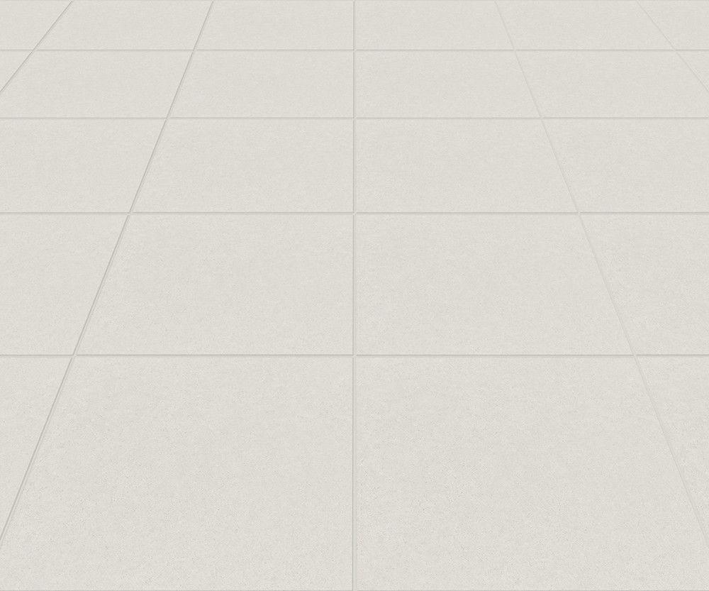 Piso Ref. 90049  57 x 57 Hd Incopiso Cx.2,32