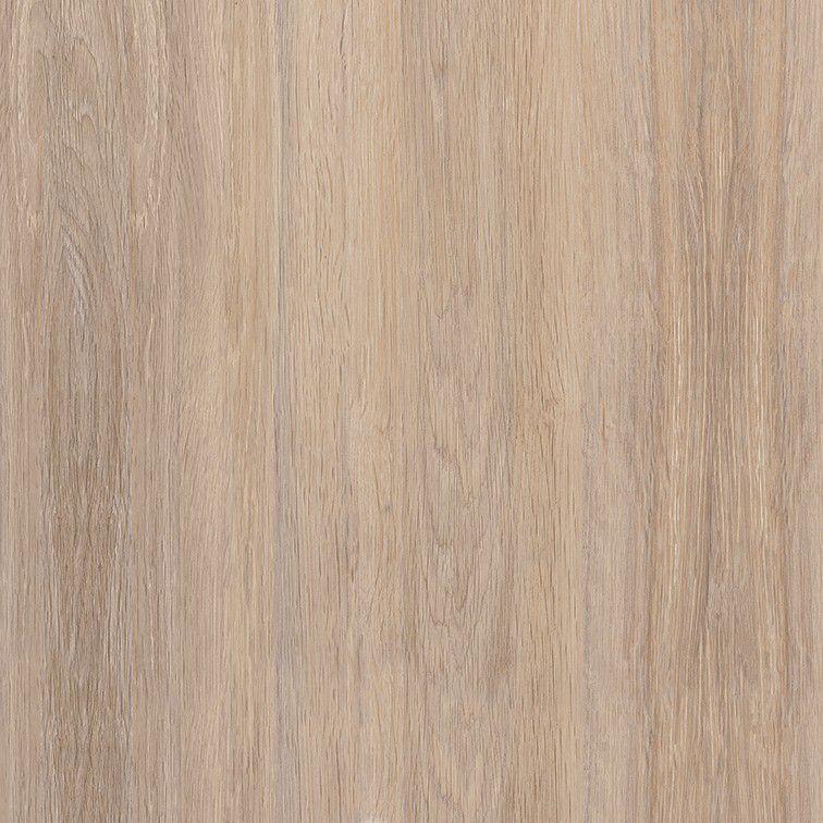 Piso Ref.90055 56x56 Hd Incopiso Ret Cx. 2,23