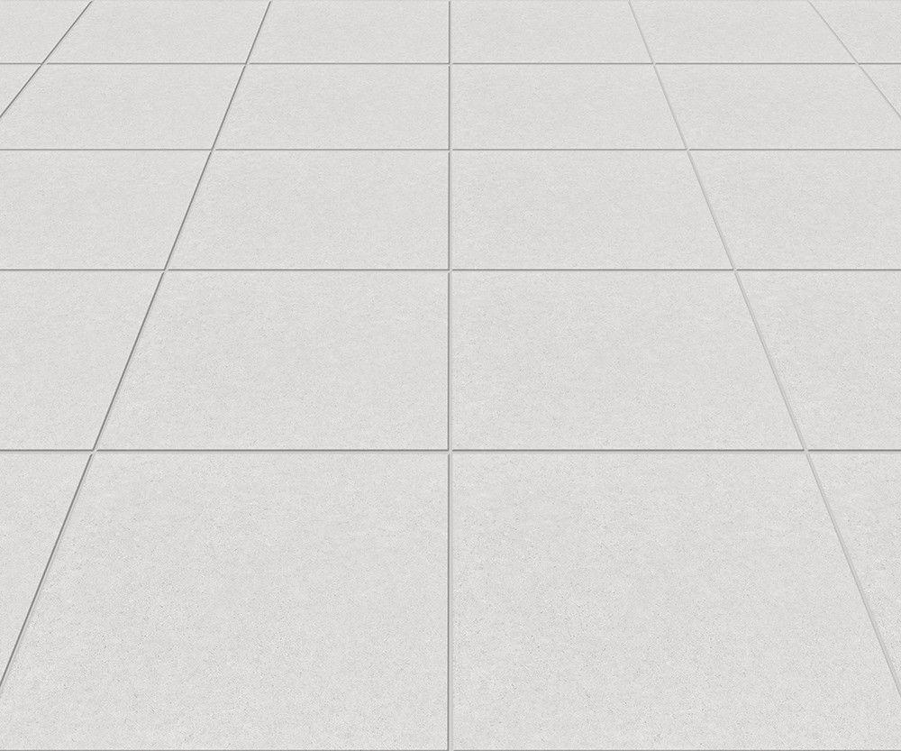 Piso Ref. 90062 57 x 57 Hd Incopiso Cx.2,32