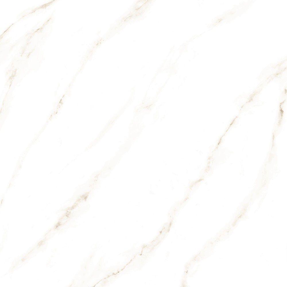 Piso Retificado Ref: 90074 56 X 56 Cx.2,23