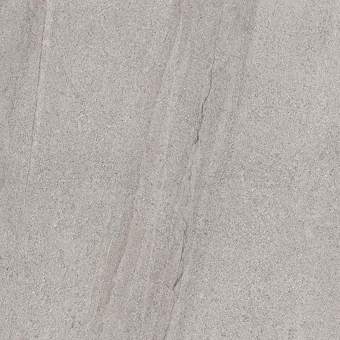Piso Retificado Antideslizante Ref: 90076 56 X 56 Cx.2,23