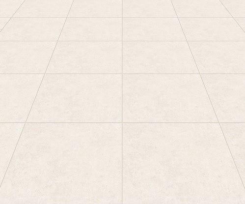 Piso Retificado Ref.170083 56 X 56 Cx.2,23