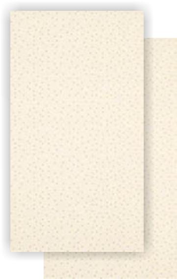 Revestimento Ref. 40014 32x57