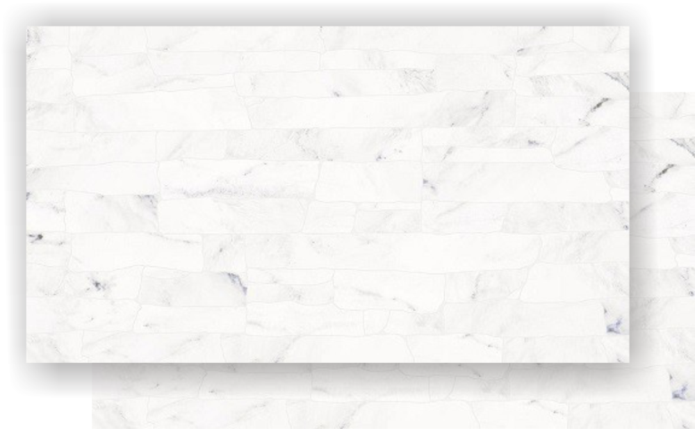 Revestimento HD Ref. 40061 32x57