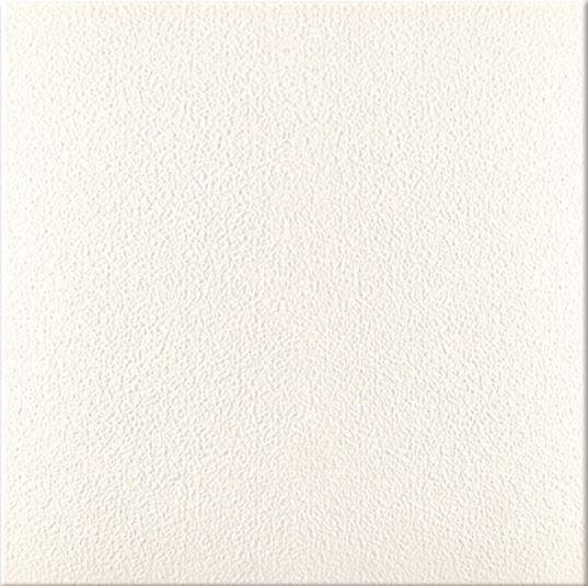 Piso Royale Branco 50x50 Cx.2,50