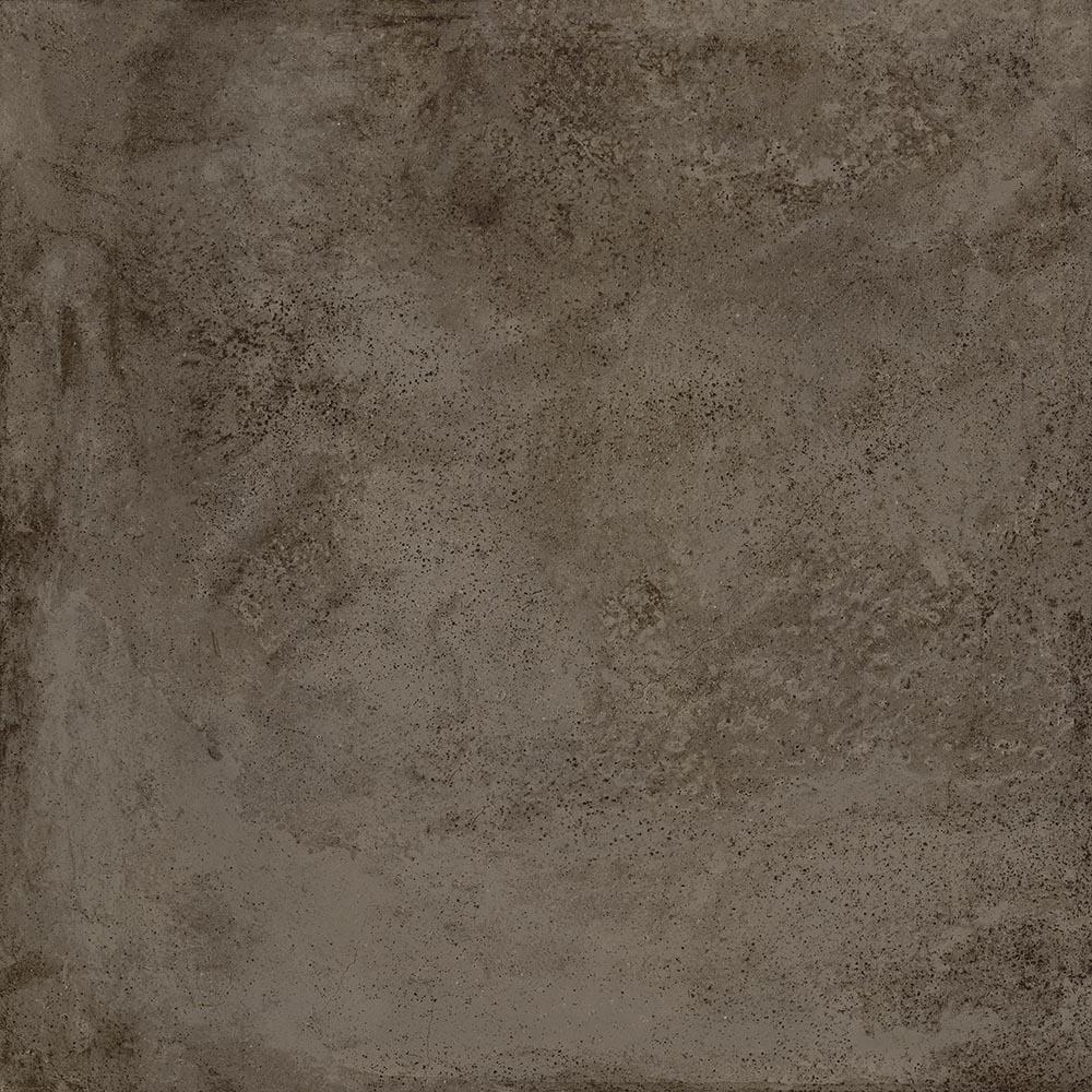 Piso Sagres Taupe 75x75cm Cx.2,28