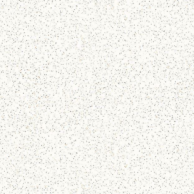 Piso Sal e Pimenta 44x44 Cx.2,50