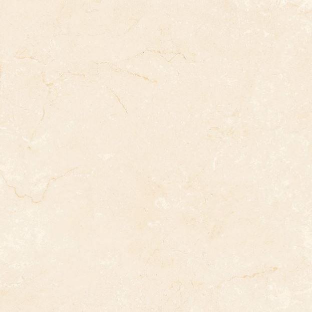 Piso Siena Bege 60x60 Cx.2,50