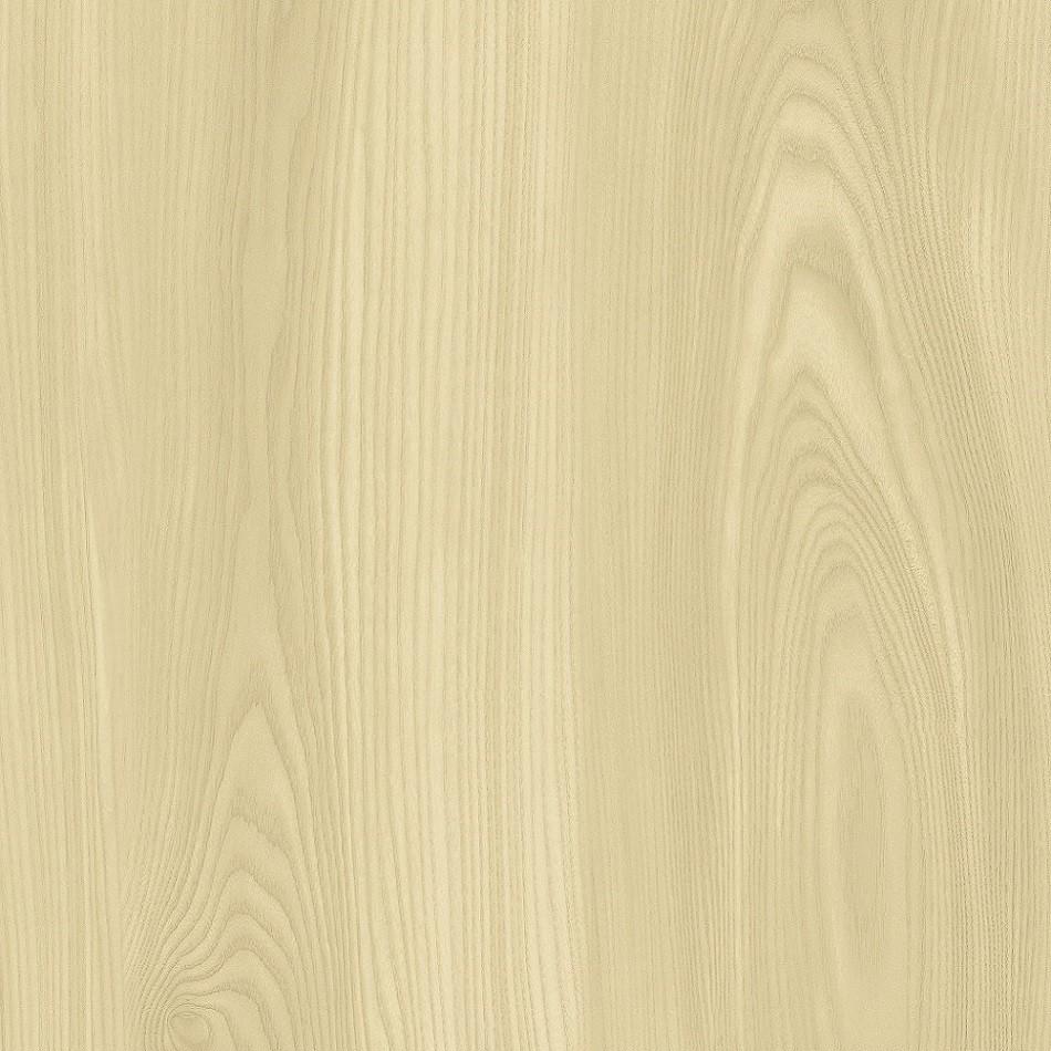 Piso Sobral 62x62 Cx 3,08