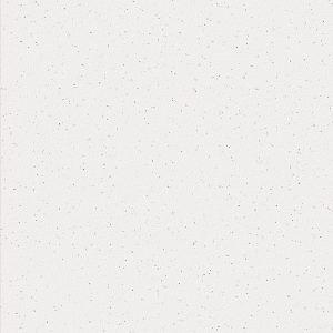 Piso Cross Branco - 45x45 - Cx.2,00