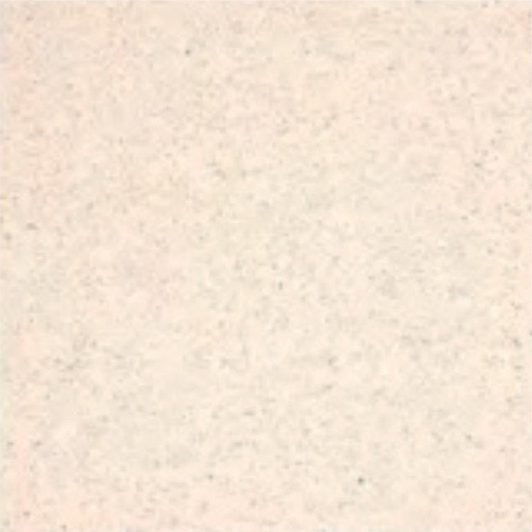 Piso Hd Capadocia Bg - 50x50 - Cx. 2,50 INATIVO