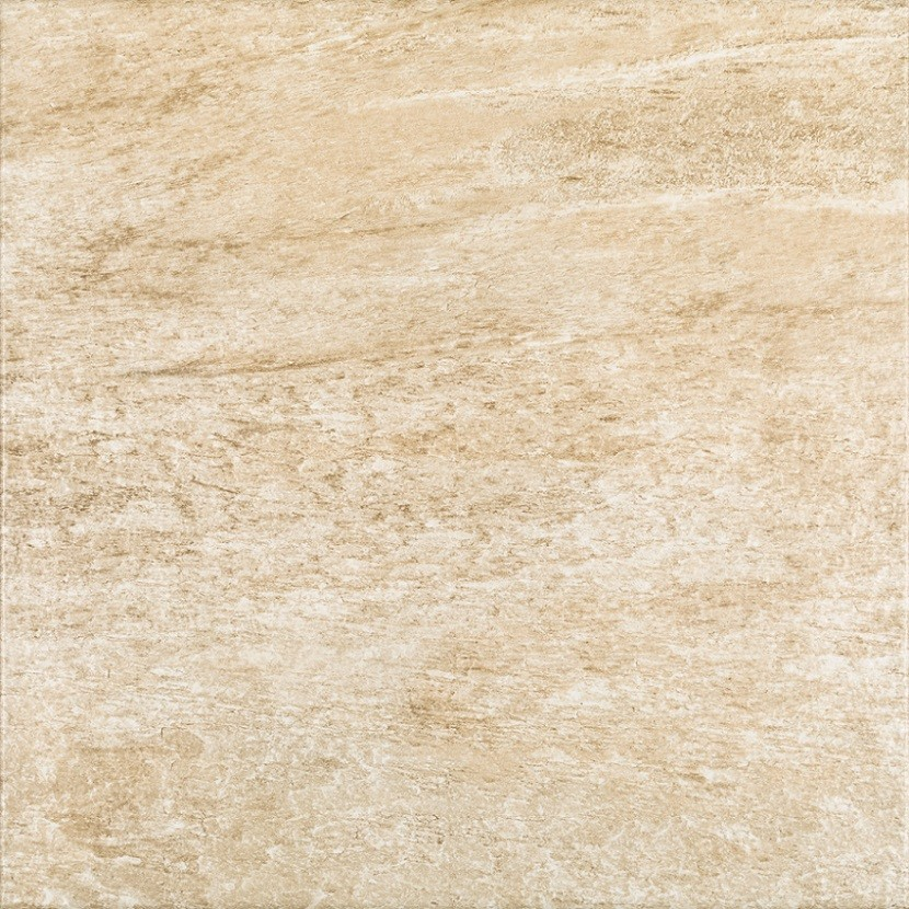 Piso Summer Gold Retificado 80x80 Cx.1,92