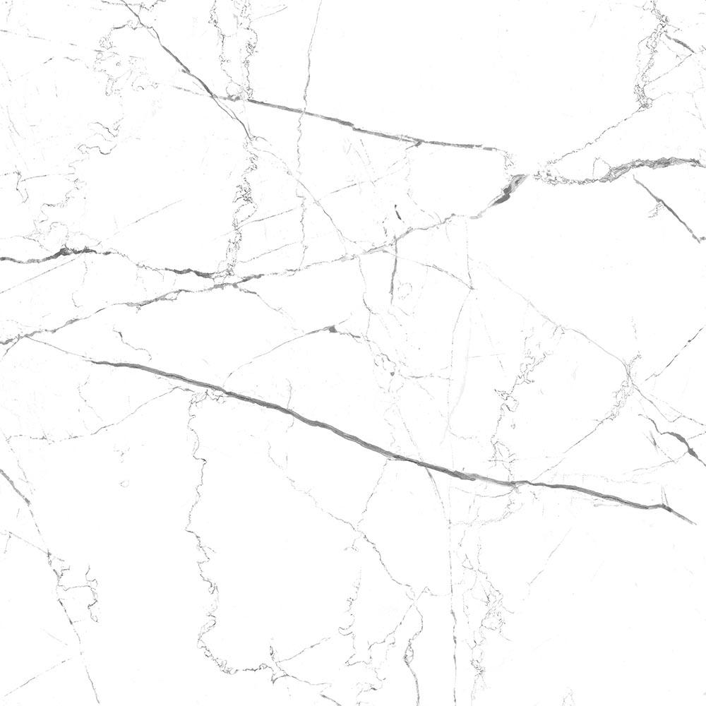 Piso Supremegres Venatto 75x75cm Cx.2,28