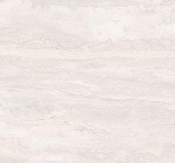 Piso Trevi Bianco Retificado 80Cm x 80Cm