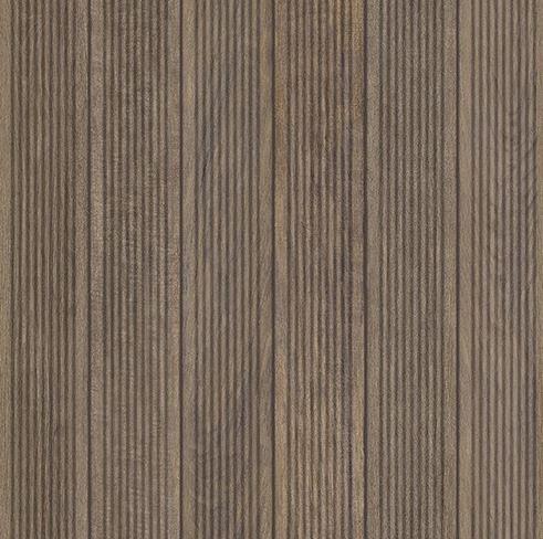 Piso Vistabella Hd 58x58Cm Cx. 2,35m²