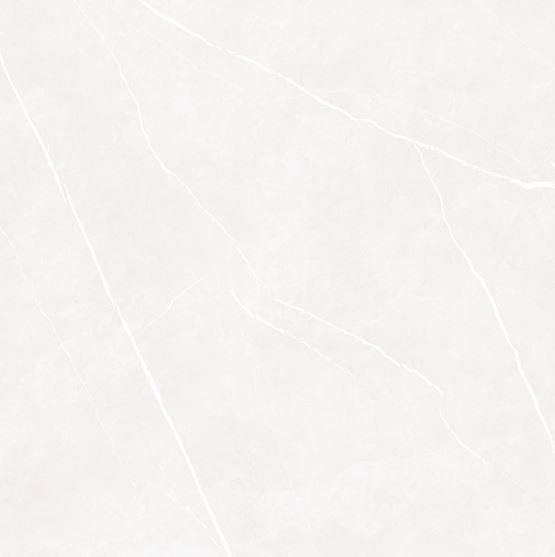 Supremegres Vivence Ártico Nude Pr 56x56Cm